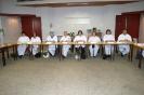 Cursus 2008